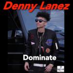 Denny Lanez
